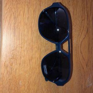 Brand new Calvin Klein sunglasses!!